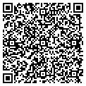 QR code with Harmony Baptist Assoc Inc contacts