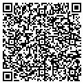 QR code with David C Parsons Masonry Inc contacts