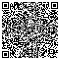 QR code with Ray's Construction Co contacts