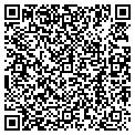 QR code with Parcel Plus contacts