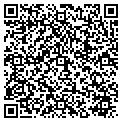 QR code with Seasource Unlimited Inc contacts