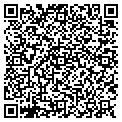 QR code with Honey Do Guys By John Nalenzy contacts