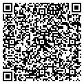 QR code with Paskert Distributing Company contacts