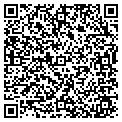 QR code with Ford Rent-A-Car contacts