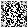QR code with Musicland contacts