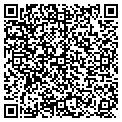 QR code with Kendall Plumbing Co contacts