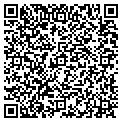 QR code with Roadside Church-God In Christ contacts