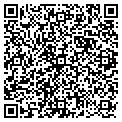 QR code with Glamour Footwear Corp contacts