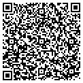 QR code with Jeanna Courthouse Groc & Deli contacts