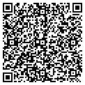 QR code with Software House Intl contacts