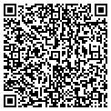 QR code with D A Boyd & Sons Funeral Home contacts