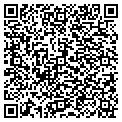 QR code with McClenny Mobile Home Moving contacts