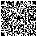 QR code with South Florida Cardiology Assoc contacts