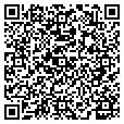 QR code with Angie's Fashion contacts