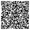 QR code with Sungas Corp contacts