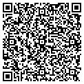 QR code with Spanish River Nursery Inc contacts