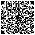 QR code with Copier Sales & Service contacts