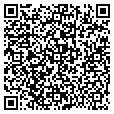 QR code with Dv Nails contacts