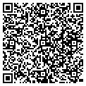 QR code with First Rehab contacts