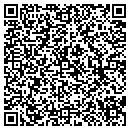 QR code with Weaver General Contracting Inc contacts