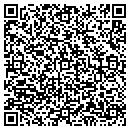 QR code with Blue Parrot Ocean Front Cafe contacts