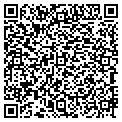 QR code with Florida Touristic Services contacts