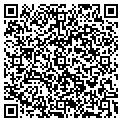 QR code with Hoerth Tax Service contacts