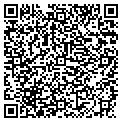 QR code with Church Christ Written Heaven contacts