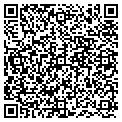 QR code with Ocala Underground Inc contacts