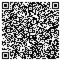 QR code with C & R Landscaping contacts