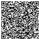 QR code with Floors & More Cypress Garde contacts
