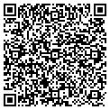 QR code with Honorable Keith Spoto contacts