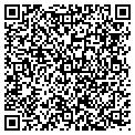 QR code with August Properties Inc contacts