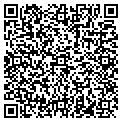 QR code with Two Foot & Ankle contacts