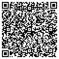 QR code with Shin Inn Therapy contacts