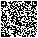 QR code with Searcy Athletic Club contacts