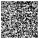 QR code with Navigator Aircraft MGT Group contacts