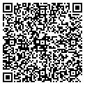 QR code with Pediatric Neurology contacts