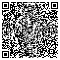 QR code with American Services Inc contacts
