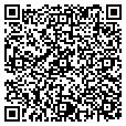 QR code with Kids Korner contacts