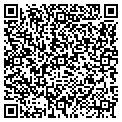 QR code with Greene County Tech Primary contacts