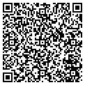 QR code with South Florida Ent contacts