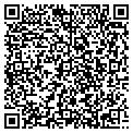 QR code with West Fla Regional Plg Council contacts