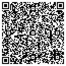 QR code with Interstate Brands Corporation contacts