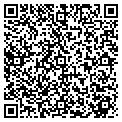 QR code with Phillips Bait & Tackle contacts