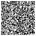 QR code with Rast Flooring Contractors contacts