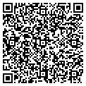 QR code with Manadu Corporation contacts