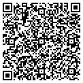 QR code with Elite Consignment Inc contacts