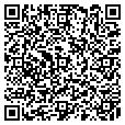 QR code with US Lift contacts