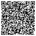 QR code with Mc Dowell Properties contacts